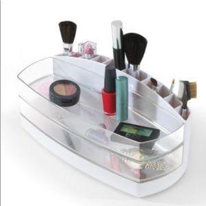 Cosmetic Organizer- Umbra